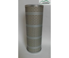 FILTR HYDRAULICZNY SF - FILTER  HY10032
